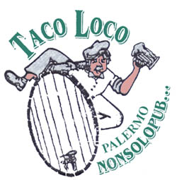 Taco Loco Pub Ristorante Pizzeria